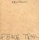 Young,Neil :Peace Trail