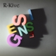 Genesis :R-Kive (3 CD Best Of)