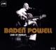 Powell,Baden :Live In Berlin