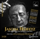 Heifetz,Jascha :The Art Of Violin 4