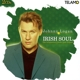 Logan,Johnny :Irish Soul