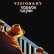 Giltrap,Gordon :Visionary (Remastered+Expanded Edition)