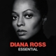 Ross,Diana :Essential