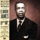 James,Elmore :Blues Master Works