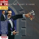 Blue Öyster Cult :Agents Of Fortune-Coll.Ed-