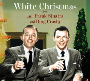Sinatra,Frank & Crosby,Bing
