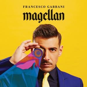 Gabbani,Francesco