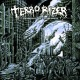 Terrorizer :Hordes Of The Zombie (Pic.LP+Flex