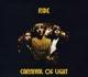 Ride :Carnival Of Light