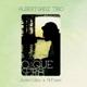 Sanz,Albert Trio :O Que Sera