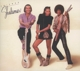 Shalamar :Friends (Expanded+Remastered Deluxe 2CD)