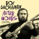 Buchanan,Roy :After Hours-The Early Years-1957-62