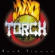 Torch :Dark Sinner