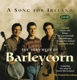 Barleycorn :The Very Best Of