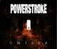 Powerstroke :Omissa (Ltd.Digipak)
