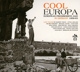 Various :Cool Europa