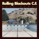 Rolling Blackouts Coastal Fever :Hope Downs (MC)