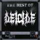 Deicide :The Best Of Deicide