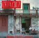 Cruz,Celia :Ritmo En El Corazon
