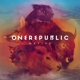 OneRepublic :Native
