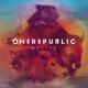 OneRepublic :Native