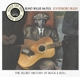 McTell,Blind Willie :Statesboro Blues/When The Sun Goes Down Series