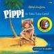 Lindgren,Astrid :Pippi in Taka-Tuka-Land