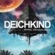 Deichkind :Befehl Von Ganz Unten (Vinyl)