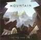 Mountain :Go For Your Life (Remastered Edition)