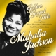 Jackson,Mahalia :Golden Gospel Hits