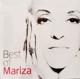 Mariza :Best Of (2 LP)