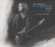 Shepherd,Kenny Wayne :Lay It On Down (Deluxe Digibook)