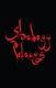 Shabazz Palaces :Black Up (MC)