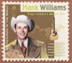 Williams,Hank :The (very) Best of Hank Williams