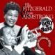 Fitzgerald,Ella/Armstrong,Louis :Gershwin: Porgy & Bess