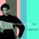 Fitzgerald,Ella :Sings The Cole Porter Songbook+1 Bonus Track