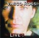 Rossi,Vasco :Live!
