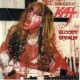 Great Kat,The :Bloody Vivaldi