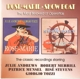 Various :Rose-Marie & Showboat