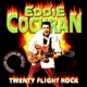 Cochran,Eddie :Twenty Flight Rock