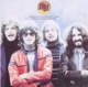 Barclay James Harvest :Everyone Is Everybody Else