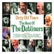 Dubliners,The :Dirty Old Town