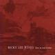 Jones,Rickie Lee :Live At Red Rocks