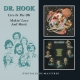 Dr.Hook :Makin' Love And Music/Live In The UK