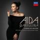 GARIFULLINA,AIDA/ORF/MEISTER,CORNELIUS :Aida Garifullina