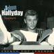 Hallyday,Johnny :Toujours
