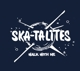 Skatalites,The :Walk With Me