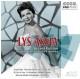 Assia,Lys :Lys Assia: Hits und Raritäten