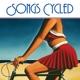 Parks,Van Dyke :Songs Cycled