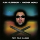 Oldendorf,Alex :Another World (feat. Thilo Illgner)